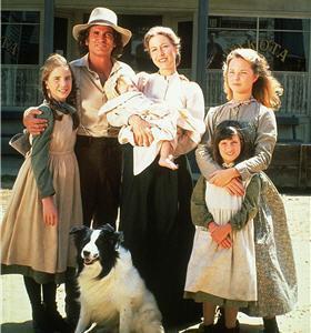 tvshow-little-house-on-the-prairie
